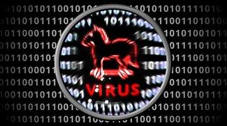 Malware entfernen unter Windows - So geht's