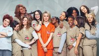 Neuer Trailer zu Orange Is The New Black Staffel 6: Wann kommt sie auf Netflix?