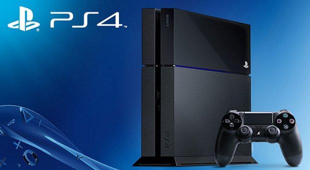 Gerücht: PlayStation 4.5 hört auf den Code-Namen NEO und verbessert CPU, Grafik und RAM
