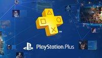 PlayStation Plus: Sind das die ersten Gratis-Titel im Mai?