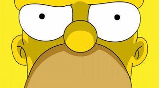 Die Simpsons als Hellseher: Diese 10 Ereignisse haben die Simpsons richtig vorausgesagt (Video)