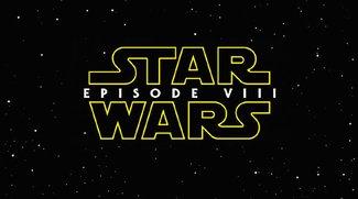Star Wars 8: FSK 12 oder 6 – ab wie viel Jahren freigegeben?