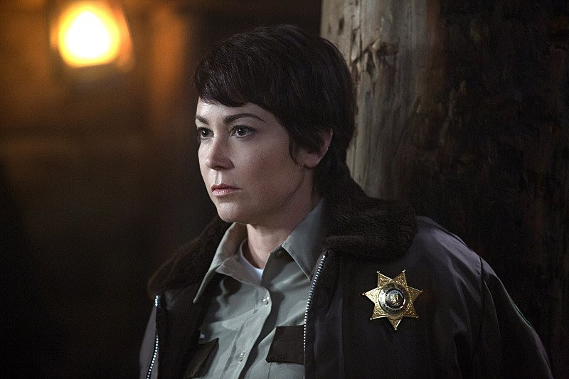 Supernatural_Sheriff_The_CW