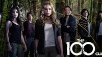 The 100: Wann startet Staffel 4 in Deutschland? Infos & Teaser-Trailer
