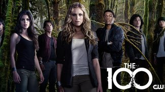 The 100: Wann startet Staffel 4 in Deutschland? Infos & Teaser-Trailer
