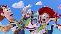 Toy Story 4: Pixar nimmt sich selbst auf den Arm – zweiter Teaser-Trailer, Handlung, Kino-Start & mehr