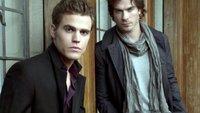 Vampire Diaries Staffel 8: Ab März bei uns! [Update]