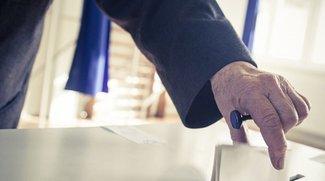 Wahlen 2016 heute im Live-Stream und TV: Baden-Würtemberg, Rheinland-Pfalz und Sachsen-Anhalt