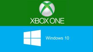 Xbox One und Windows 10: Bald mit 64 Spieler Party-Chats?