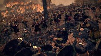 Humble Bundle: Das Strategie-Bundle mit Total War und Valkyria Chronicles ist da