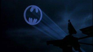 Batman-Filme: So viele gibt es & deren Reihenfolge