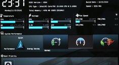 UEFI & BIOS – die wichtigsten Unterschiede