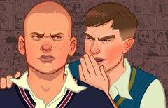 Bully 2: Kehren die Bullies...