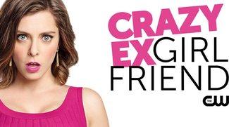 Crazy Ex-Girlfriend: Wann kommt Staffel 2 im deutschen TV und im Stream?