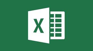 Excel: Transponieren - Daten aus Spalten und Zeilen einfach vertauschen: So gehts