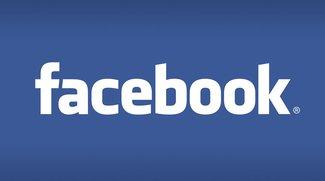 Ab wie viel Jahren ist Facebook und ab welchem Alter kann man sich anmelden?