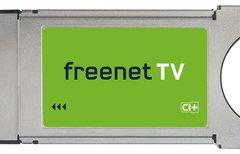 Freenet TV Sender: Diese...