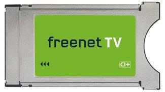 Freenet TV Sender: Diese Programme gibt es über DVB-T2