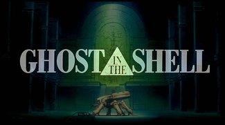 Ghost in the Shell: 5 neue Teaser-Clips, Kinostart & Infos zum Realfilm