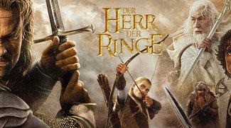 Herr der Ringe: Fortsetzung geplant? Hobbit 4 in Aussicht? Das sind die Fakten