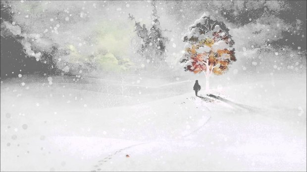 I Am Setsuna: Die ersten Testwertungen in der Übersicht