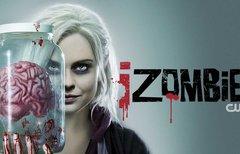 iZombie Staffel 3:...