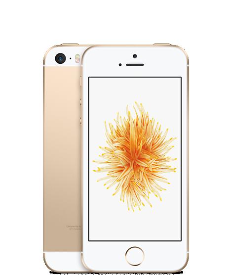 IPhone SE Farben Spacegrau Rosegold Silber Und Gold In Der Ubersicht