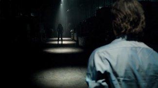 Lights Out: Zwei Clips zum Horrorfilm veröffentlicht - Fortsetzung angekündigt