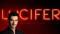 Lucifer im Stream sehen: Legal & kostenlos ab Juli bei Amazon Prime