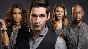 Start von Lucifer Staffel 3: Wann und wo im Stream und TV?