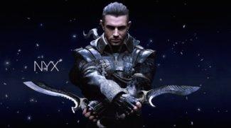 Final Fantasy 15-Film erscheint dieses Jahr: Schauspieler von Breaking Bad und Game of Thrones sind mit dabei!