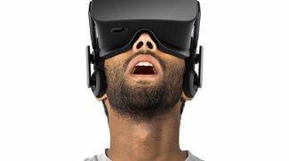 Oculus vs. ZeniMax: Schlammschlacht geht vor Gericht weiter