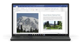 Ein Jahr Office 365 Personal für einige Nutzer kostenlos