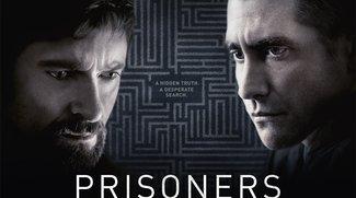 Prisoners im Stream online & heute im Free-TV ab 22:05 Uhr