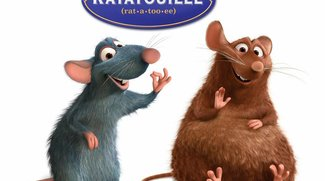 Ratatouille 2: Kommt eine Fortsetzung von Ratatouille ins Kino?