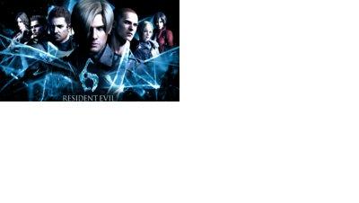 Resident Evil 6: Alle Erfolge und Trophäen - Leitfaden für 100%