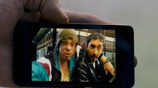 Blockbustaz: Alle Folgen im Stream sehen & im TV auf ZDF Neo - Neue Ghetto-Comedy-Serie