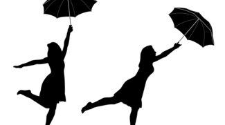 Mary Poppins Musical 2016 in Deutschland: Tickets ab sofort online bestellen