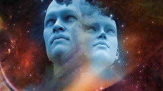 Serien wie The 100: 5 Alternativ-Vorschläge für Fans der Sci-Fi-Serie