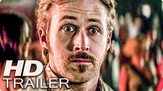 The Nice Guys - Trailer-Check