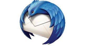 Thunderbird: Sprache ändern