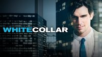 White Collar Staffel 7: Ist die Serie mit der letzten Staffel wirklich am Ende?
