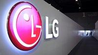 Home 4.0: LG veröffentlicht alternativen Launcher für das G5