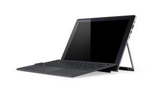 Acer Aspire 12 S: Neues 2-in-1-Tablet im Surface Pro 4-Design geleakt
