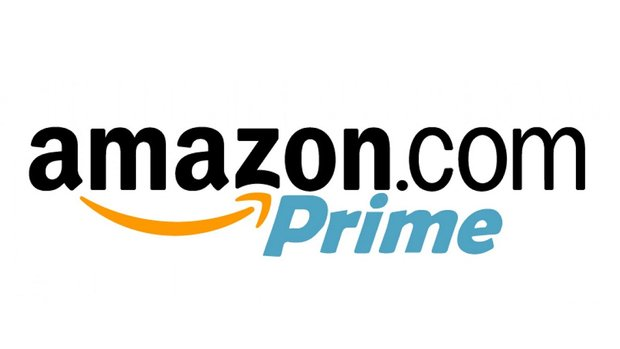 Amazon.com: Bestimmte Spiele nur noch für Prime-Mitglieder