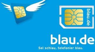 Blau.de Login: Anmelden bei Mein Blau - Hilfe und Tipps