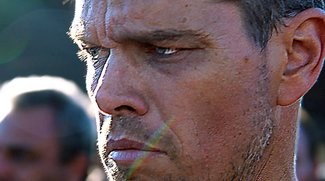 Bourne 5: Erster deutscher Trailer zu Jason Bourne bietet Action vom Feinsten