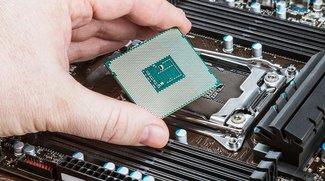 BIOS-Pieptöne: Bedeutung der Fehlermeldungen mit Lösung