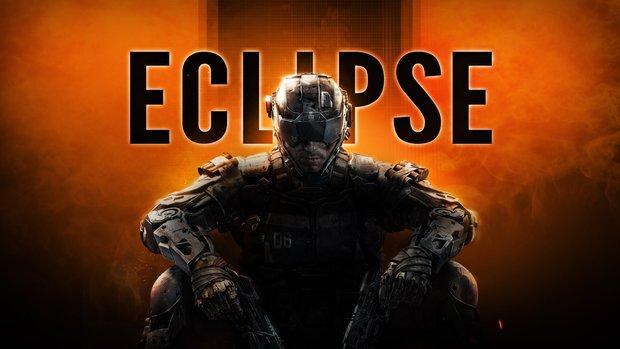 Call of Duty Black Ops 3: Treyarch stellt das zweite DLC-Paket Eclipse vor
