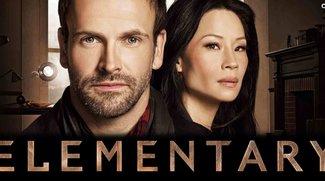 Elementary Staffel 5 genehmigt! Neue Fälle erwarten uns! Seasonstart & Infos